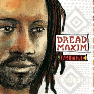 Bild för 'Jah Fire'