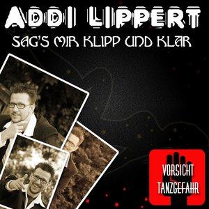 Image for 'Sag's mir KLIPP und KLAR'