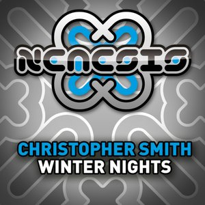 Imagen de 'Winter Nights'