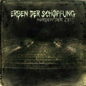 Image for 'Narben der Zeit'