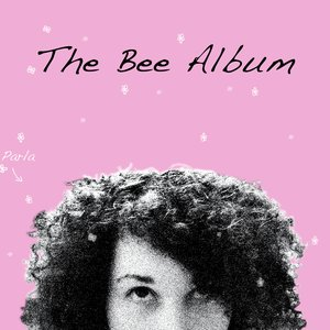 Bild für 'The Bee Album'