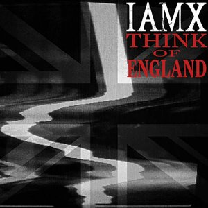 Image pour 'Think Of England'