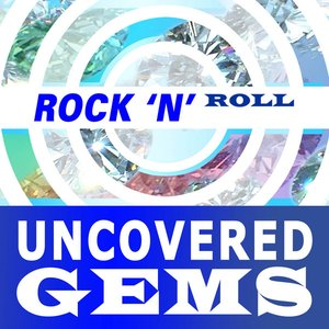 Image for 'Take Your Time (Uncovered Gem Mix)'