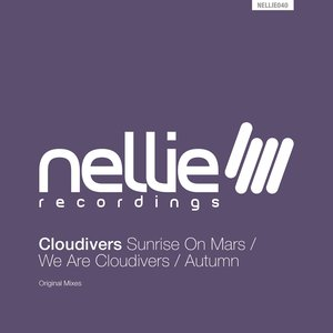 Imagen de 'We Are Cloudivers'
