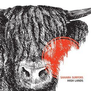 Image pour 'High Lands'