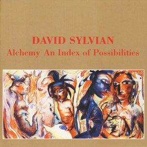 Imagen de 'Alchemy - An Index Of Possibilities'