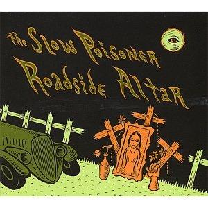 Imagem de 'Roadside Altar'
