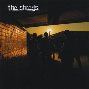 Image for 'The Shreds'