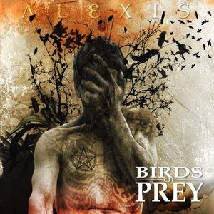 Image for 'BIRDS OF PREY'
