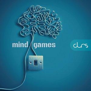 Image for 'Mind Games'