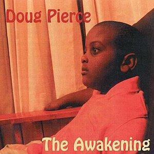Bild für 'The Awakening'