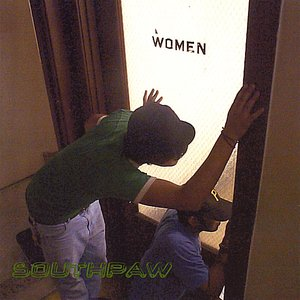 Image for 'WOMEN'
