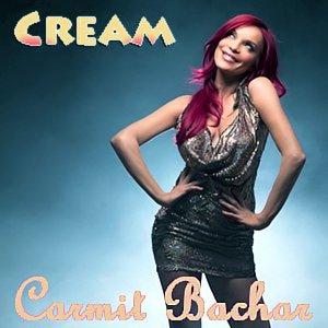Imagem de 'Cream'