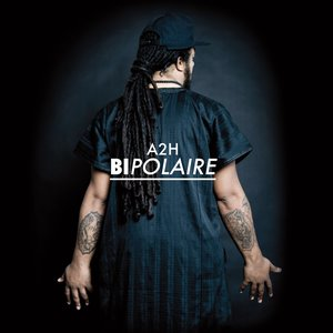 Image for 'Bipolaire'