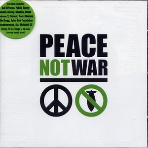 Bild för 'Peace Not War (disc 1)'