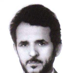 Bild für 'Имам Алимсултанов'