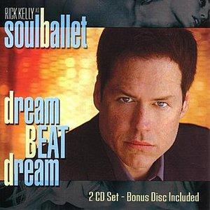 Image for 'Dream Beat Dream'