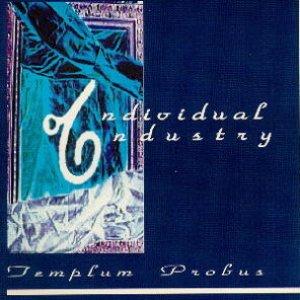 Image for 'Templum Probus'