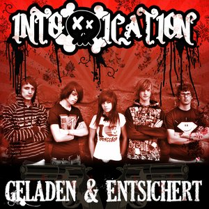 Image for 'Geladen & Entsichert'