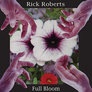 Image for 'Full Bloom - EP'