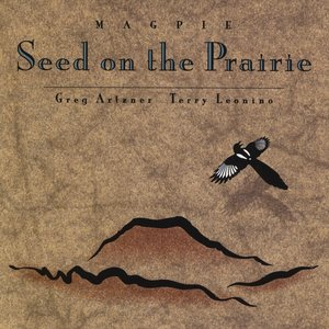 Image for 'Seed on the Prairie'