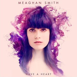 Image for 'Have a Heart'