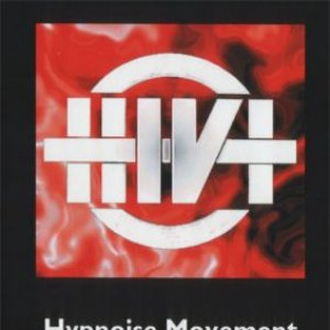 Image for 'Hypnoise Movement'