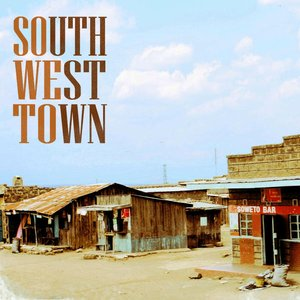 Image for 'South West Town'
