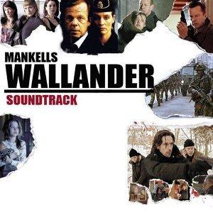 Image for 'Wallander'