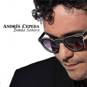 Image for 'Banda Sonora'