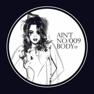 Image for 'Ain't Nobody'