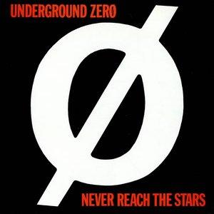 Imagem de 'Never Reach The Stars'