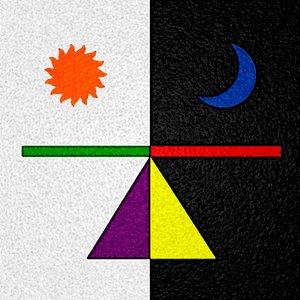 Bild för 'In Two (A)'