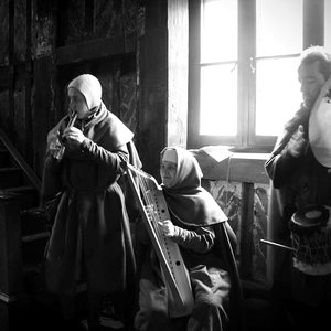 Image for 'Trouvere Medieval Minstrels'