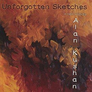 Image for 'Unforgotten Sketches'