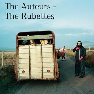 Image for 'The Rubettes'
