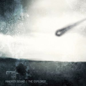 Bild für 'The Explorer'
