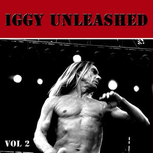 Image for 'Iggy Unleashed Vol 2'