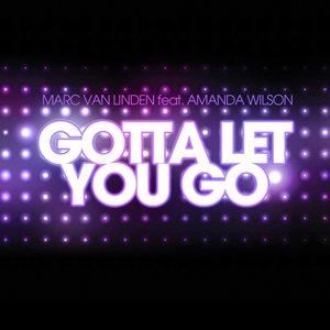 Image for 'Gotta Let You Go'
