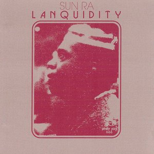 Image for 'Lanquidity'