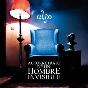 Image for 'Autorretrato De Un Hombre Invisible'
