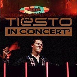 Imagem de 'Tiësto In Concert 2'