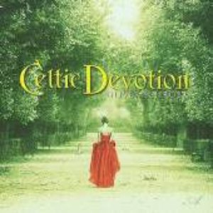 Image for 'Celtic Devotion'