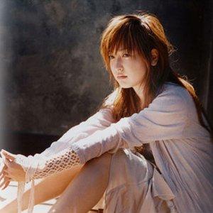 Image for 'Sayaka'