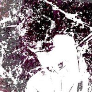 Image for 'thereisnospoon'