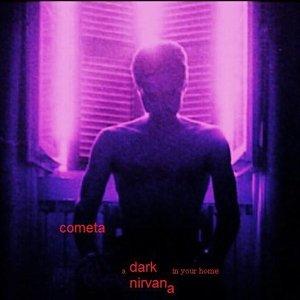 Image for 'Dark Nirvana'