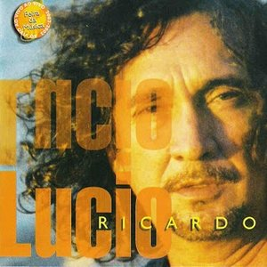 Image for 'Lúcio Ricardo'
