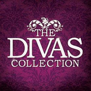 Immagine per 'Divas Collection'