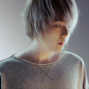 Image for '김사랑'