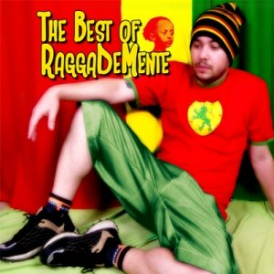 Image for 'RaggaDeMente'